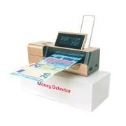 Socepi Verifica Banconote COBA800® Verifica Banconote False COBA 800 + cavo aggiornamento