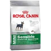 Royal Canin Mini Digestive Cane (Ex Sensible) Kg 2