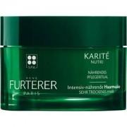 René Furterer Cuidado del cabello Karité Nutri Mascarilla nutrición intensa 100 ml