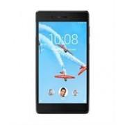"Lenovo TB-7304 7"" IPS Black Tablet PC - 1024x600"
