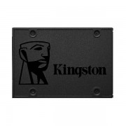 KINGSTON 120GB SSDNow A400 SATA3 6Gb/s 6,4cm 2.5in, SA400S37/120G SA400S37/120G