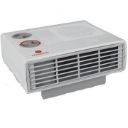 Clearline 1000/2000Watt Room Heater
