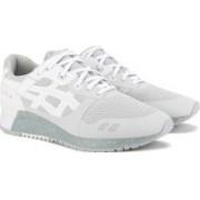 Asics TIGER GEL-LYTE III NS Training & Gym Shoes For Men(Grey)