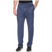 Nike Epic Knit Pants Thunder BlueBlackBlack
