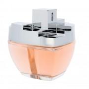 DKNY DKNY My NY eau de parfum 100 ml за жени