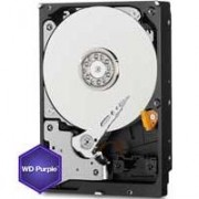 Western Digital Hard disk Purple 4TB WD40PURZ 0130728
