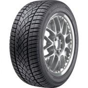 Dunlop SP Winter Sport 3D 255/45R20 105V MO XL