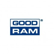 Memorie ram goodram dimm ddr4 4gb 2666mhz cl19 1.2v