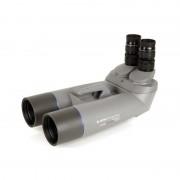 APM Fernglas 70 mm 90° ED-Apo mit Wechselokularaufnahme