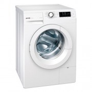 Gorenje W8503 Mašina za pranje veša