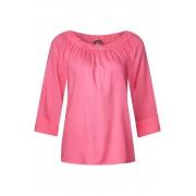 STREET ONE Carmen blouse Odetta - blossom pink