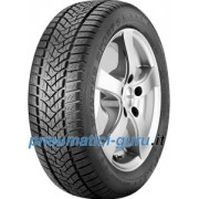 Dunlop Winter Sport 5 ( 245/40 R18 97V XL )