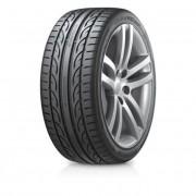 Hankook Neumático Ventus V12 Evo2 K120 245/40 R18 97 Y Xl