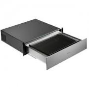 0303090024 - Vakumirka Electrolux EVD14900OX