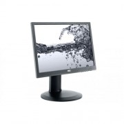 Monitor AOC I960PRDA, 19'', LED, 1280x1024, IPS, DVI, rep