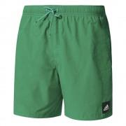 Мъжки Плувни Шорти Adidas Solid Short SL BJ8783