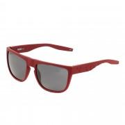 【プーマ公式通販】 プーマ メンズ PU0218S サングラス メンズ RED-RED-SMOKE |PUMA.com レッド