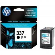 HP Original Tintenpatrone C9364EE (No.337), black HC