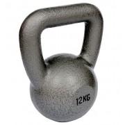 RING Kettlebell 12kg liveni - RX KETT-12