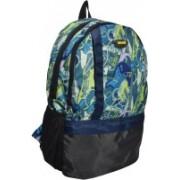 New Era casual backpacks backpack vn 20 L Backpack(Multicolor)