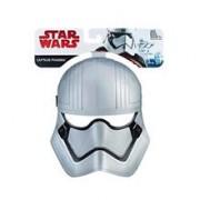 Masca Hasbro Star Wars First Order Captain Phasma Mask