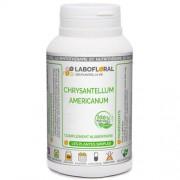 PHYTAFLOR Chrysantellum Phytaflor - . : 50 gélules