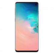 Samsung galaxy s10 128 gb desbloqueado - blanco