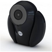 iON Home Camera - Vit