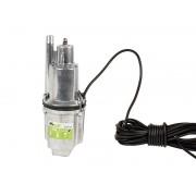 Womax potapajuća pumpa W-VP 300