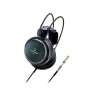 Audio Technica A990Z - naglavne slušalice