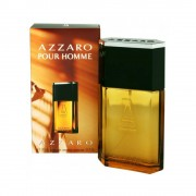 AZZARO Pour Homme Toaletní voda 100 ml
