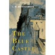 The Blue Castle, Paperback