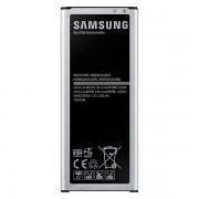 Samsung Batteri EB-BN910 till Galaxy Note 4