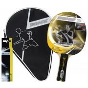 Set ping-pong Donic Waldner Level 500