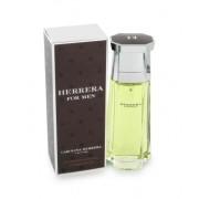 Carolina Herrera Eau De Toilette Spray 3.4 oz / 100 mL Men's Fragrance 413158