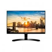 Monitor LG 24MP68VQ-P 24 Wide LED Monitor 24MP68VQ-P