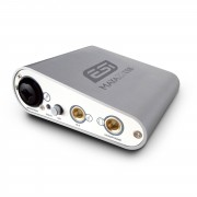 ESI - MAYA 22 USB Audio Interface