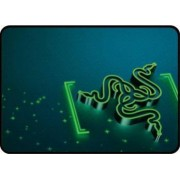 Mouse Pad Razer Goliathus Control Gravity Medium