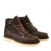 Danner Worker-Boots, 43 - Braun