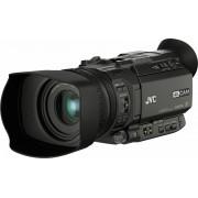 JVC GY-HM170E inclusief handgreep (KA-HU1) 4K (Ultra HD) camcorder