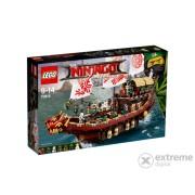LEGO® Ninjago, Destiny's Bounty 70618