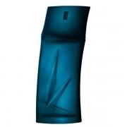 Kenzo Homme Eau De Toilette Spray 100 Ml