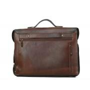 Shoulder Bag Alive No.11