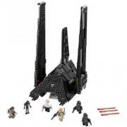 Lego Star Wars 75156 Imperialny Wahadłowiec Krennica - BEZPŁATNY ODBIÓR: WROCŁAW!
