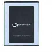 battery for micromax unite 2 A106