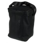 Thomann Bose S1 PRO Bag