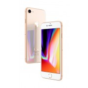 Smart telefon Apple iPhone 8 256GB Gold,mq7e2se/a