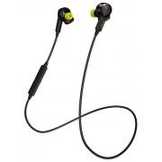 Jabra sport pulse bluetooth stereo sluchátka s hf