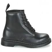 Dr Martens Boots Dr Martens 1460 MONO - 38