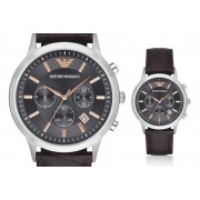 Emporio Armani AR2513 Men's Chronograph Watch